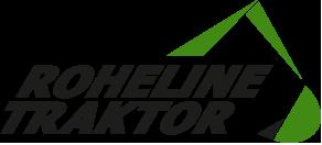 Roheline Traktor OÜ. Pakume eksvaator-laaduri teenuseid.